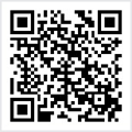 扫二维码进入手机QQ实名认证